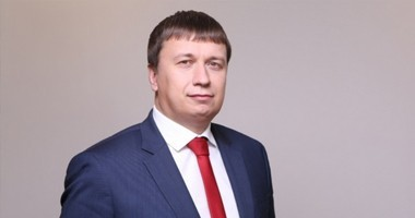 Сonnecting to European Power Grids: Five Benefits for Ukraine