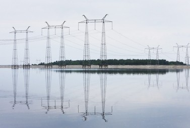 The reforms are taking a long time. Experts assessed the progress of the implementation of the new Law on the Electricity Market