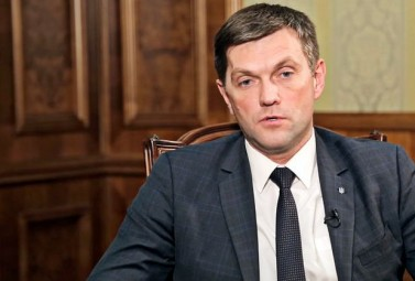 There will be no third chance for Ukraine to reform the electricity market – director of Energorynok