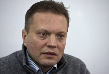 Russian aggression against Ukraine became possible due to Nord Stream