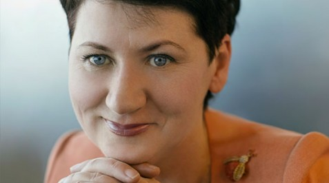 Yuliya Nosulko: The current model of the electricity market is not attracting investors